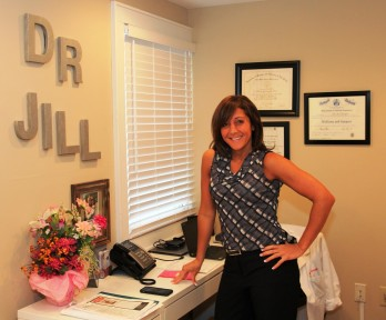 Healthy Kids Pediatrics, Nutley NJ, Dr. Jill Garripoli (2)